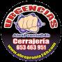 Cerrajeria Albacete